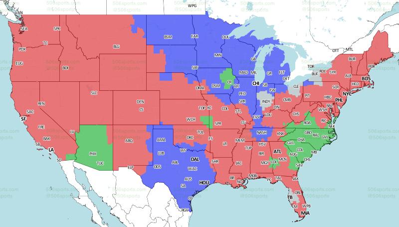 nfl power rankings week 12 the 506 nfl maps
