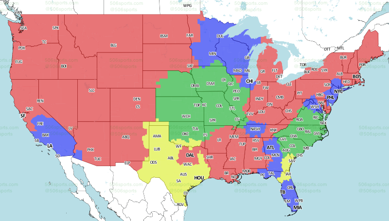 official game-day thread** texans at jaguars, sunday nov 13, 2016