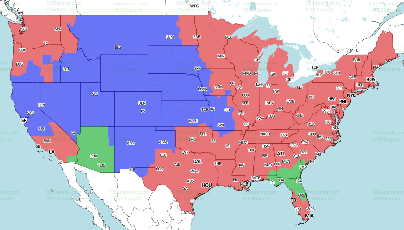 US Cellular Voice And Data Maps Wireless Coverage Maps US Compare - Us cellular service map