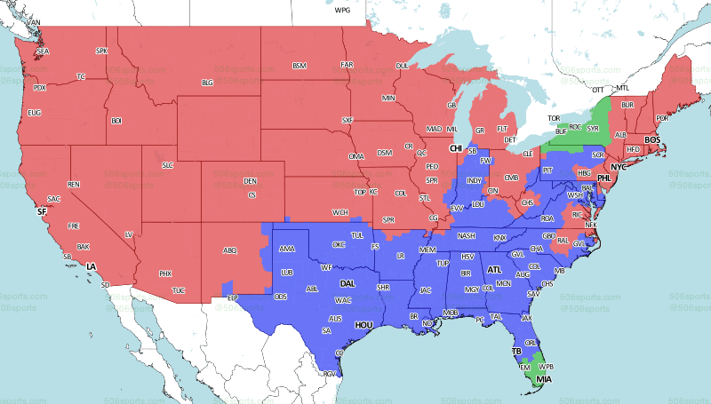 506 Sports - NFL Maps: Week 17, 2018 on california zip code map, summit county ohio zip code map, state coverage map, tracfone coverage map, sprint coverage map, pensacola zip code map, zip code map denver metro area, zip code locator map, erie county pa zip code map, st. joseph mo zip code map, zip code map northern nj, for all carriers coverage map, zip code range map, zip code map houston texas area, fayette county ga zip code map, us zip code map, at&t coverage map, zip code distribution map, t-mobil coverage map, mn zip code map,